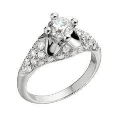 wedding-Ring-design-Bulgari-7