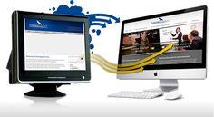 How Often Should I Update My Website? http://webnova.co.za/how-often-should-i-update-my-website.html