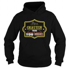 KEEP CALM AND LET CHAUVIN HANDLE IT #name #tshirts #CHAUVIN #gift #ideas #Popular #Everything #Videos #Shop #Animals #pets #Architecture #Art #Cars #motorcycles #Celebrities #DIY #crafts #Design #Education #Entertainment #Food #drink #Gardening #Geek #Hair #beauty #Health #fitness #History #Holidays #events #Home decor #Humor #Illustrations #posters #Kids #parenting #Men #Outdoors #Photography #Products #Quotes #Science #nature #Sports #Tattoos #Technology #Travel #Weddings #Women