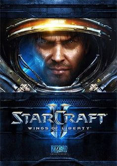 Starcraft 2!   Which race will you play?          http://www.directgamecards.com/starcraft-2-wings-of-liberty-cd-key.html  €21.99