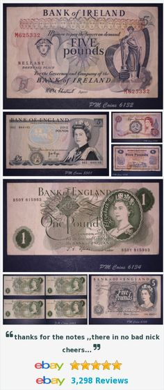 BANKNOTES items in store on eBay! #banknote items in store on eBay! http://stores.ebay.co.uk/PM-Coin-Shop/BANKNOTES-/_i.html?_fsub=3837480010&_sid=1083015530&_trksid=p4634.c0.m322
