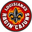 Louisiana-Lafayette Ragin Cajuns vs McNeese State Cowboys Sep 10 2016  Live Stream Score Prediction