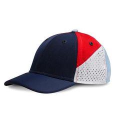 37de58e0b4b 19 Best ACV Hat Designs images