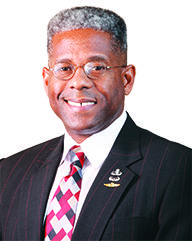 Lt. Col. Allen West  Lt. Col. Allen West  Lt. Col. Allen West is scheduled to be the keynote speaker at the 25th annual Educational Policy Conference, which will take place at the Frontenac Hilton Hotel from Jan. 30-Feb. 1, 2014. Dr. Coffman will be speaking as well. Common Core will be one of the topics.