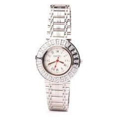 Buy Fidato Women's Watch @ Rs.339.