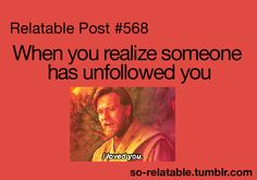 • gif LOL funny gifs tumblr funny gif true true story followers i can relate so true relatable unfollow so relatable so-relatable •