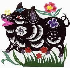 Tuổi Hợi 2015 - Heo là con vật cuối cùng trong mười hai con giáp, thế nên, nó là con vật kiên nhẫn vì nó phải đợi tới lượt mình. Người tuổi Hợi là người có bản tính nhút nhát và có vẻ lãnh đạm,   tao quan 2015: http://taoquan2015.com/ hai tet 2015: http://taoquan2015.com/hai-tet-2015/ video hai: http://taoquan2015.com/video-hai/ 12 con giap: http://12congiap.vn