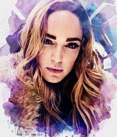 #caitylotz #saralance #legendsoftomorrow #arrow #whitecanary #supergirl #melissabenoist #theflash #dccomics #katiecassidy #stephenamell #emilybettrickards #dc #cw #daniellepanabaker #oliverqueen #willaholland #riphunter #candicepatton #vixen #dcuniverse #karadanvers  #galgadot #dcextendeduniverse #raypalmer #wonderwomanmovie @caitylotz