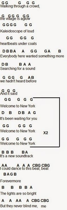 Hunter Hayes Invisible Guitar Chords | Guitar | Pinterest | Guitar ...