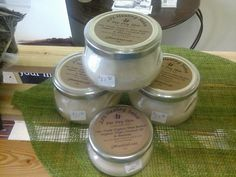 great product for dry skin. Thos product is great for those who are allergic to smells. This product has no fragrance in it. Great for prairie-dry skin! Can be purchased in store or online. Dry Skin, Natural Remedies, Lotion, Mason Jars, Fragrance, Healing, Store, Products