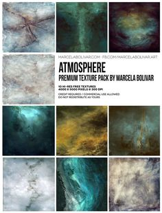 77 Free High-quality Texture Packs