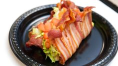View the Everythings Better With Bacon: Crazy Bacon Creations From Baconfest and Beyond photo gallery on Yahoo!. Find more news related pictures in our photo galleries.
