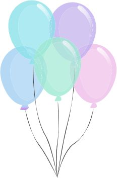 [미소쌤] 풍선 가랜드 새학기 환경판 교실 문 꾸미기 : 네이버 블로그 Happy 2nd Birthday, Happy Birthday Wishes, Cake Logo, Topper, Great Memories, Birthday Quotes, Art Sketches, Balloons, Clip Art