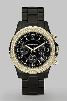 michael-kors-crystal-chronograph-watch-mobile-wallpaper
