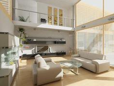 16 best hi tech homes images modern homes architecture rh pinterest com