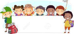 Image result for Cartoon 'Working Together'  banner