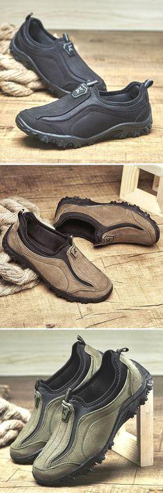 feba194e778 Zapatos Masculinos, Zapatos Deportivos, Calzas, Deportes, Femenina,  Zapatillas Deportivas De Hombre