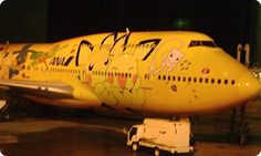 avions_peints_060