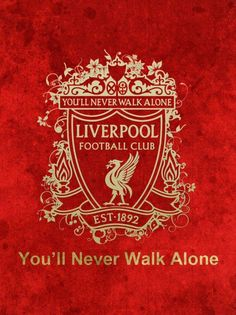 Liverpool fc wallpaper for iphone liverpool fc images fc images iphone liverpool wallpaper liverpool fc wallpaper ynwa ynwa liverpool liverpoolfc wallpaper Liverpool Team, Liverpool Images, Camisa Liverpool, Anfield Liverpool, Liverpool Champions League, Lfc Wallpaper, Liverpool Fc Wallpaper, Liverpool Wallpapers, Bavaria