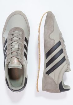 hot sale online a7bdb cfdc6 Adidas Originals, Black And White, Men, Shoes, Clothes, Adidas Sneakers,