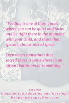 Breastfeed Your Adopted Child happyhumanpacifier.com Adopting A Child, Breastfeeding, Your Child, Adoption, Reading, Children, Happy, Foster Care Adoption, Young Children
