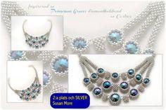 Mina smycken: SM 2014