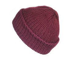 Wine cotton beanie, handmade with soft cotton yarn, can be worn as a skull cap beanie or slouch hat, one size fits all, vegan clothing 90s Grunge, Hipster Grunge, Grunge Outfits, Grunge Style, Soft Grunge, Hipster Fashion, Grunge Fashion, Hipster Style, Tokyo Street Fashion