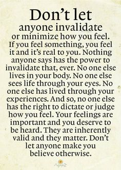Quotes Feelings Happy Wisdom 49 Ideas For 2019 Wisdom Quotes, True Quotes, Quotes To Live By, Motivational Quotes, Inspirational Quotes, Do Better Quotes, Walk Away Quotes, Doubt Quotes, Worth Quotes