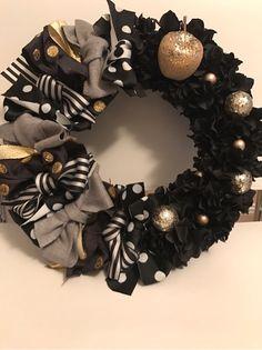 Advent, Christmas Wreaths, Cheer, Holidays, Halloween, Holiday Decor, Humor, Holidays Events, Holiday