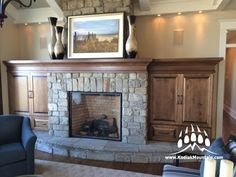 Windsor Plywood Camrose is a distributor of Kodiak Mountain Stone products. They can be found at 4705 Street in Camrose Alberta. Natural Stone Veneer, Natural Stones, Manufactured Stone Veneer, Bathtub Surround, Stone Gallery, Interior And Exterior, Interior Design, Plywood, Mountain