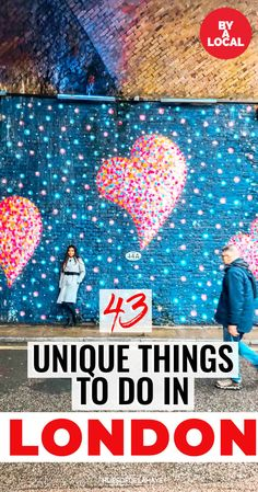 43 Quirky and unusual things to do in London - Looking for unusual things to do in London? Well here are 43 of the quirky things to do in london b - Us Travel Destinations, Europe Travel Guide, Travel Guides, Travel Advice, Holiday Destinations, Thing 1, Things To Do In London, Unusual Things, Ireland Travel