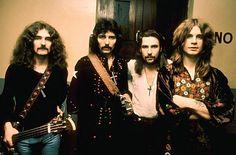 Black Sabbath Photos and Pictures | TVGuide.com