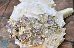 Sienna Rose - Lavender