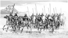 Arm Armor, Georgian, Arms, History, Historia, Georgian Language, Weapons