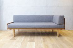 Day sofa Couch