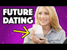 Smosh: DATING IN THE FUTURE (This Week in Smosh)
