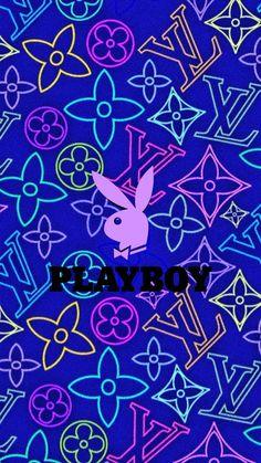 Louis Vuitton Background, Coloring, Neon Signs, Symbols, Peace, Pictures, Blue, Art, Photos