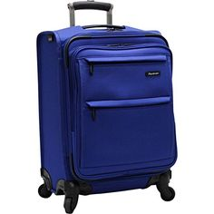 Pathfinder Revolution Plus 20 Inch International Expandable Carry-On  http://www.alltravelbag.com/pathfinder-revolution-plus-20-inch-international-expandable-carry-on-2/