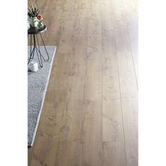 Vita New Classic laminaat winter eiken V-groef 1,86 m² | Laminaat | Vloeren | KARWEI