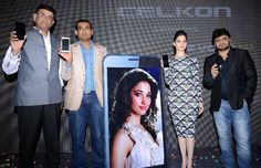 Celkon Signature Two A500 with dual core processor and Android KitKat launched for Rs. 5999