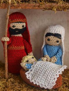 for_zoom img, . Crochet Amigurumi, Amigurumi Doll, Amigurumi Patterns, Crochet Dolls, Crochet Baby, Knit Crochet, Crochet Christmas Ornaments, Christmas Crochet Patterns, Holiday Crochet