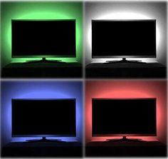 TV led strips