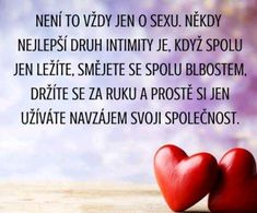 E-Mail - Radovana Balounova - Outlook Story Quotes, Me Quotes, Good Happy Quotes, Online Bible Study, Printable Bible Verses, Finding Joy, Famous Quotes, Love Life, Slogan