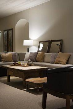 hotel peralada peralada tarruella trenchs studio