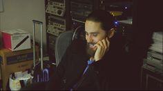 na30na: Jared on VyRT #5