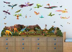 10 best dinosaur train images on pinterest dinosaur train vinyl rh pinterest com Dinosaur Train Buddy Dinosaur Train Buddy