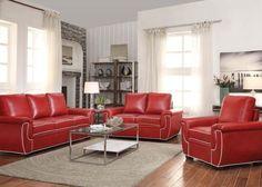 ACMEF52170-Sofa