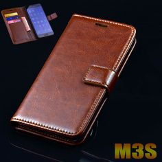 Meizu M3s mini case cover luxury leather flip Phone Bags for Meizu M3S mini 3S ultra thin Business wallet Phone Bags Case cover #electronicsprojects #electronicsdiy #electronicsgadgets #electronicsdisplay #electronicscircuit #electronicsengineering #electronicsdesign #electronicsorganization #electronicsworkbench #electronicsfor men #electronicshacks #electronicaelectronics #electronicsworkshop #appleelectronics #coolelectronics