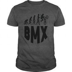 BMX Evolution - Contrast Coffee Mug