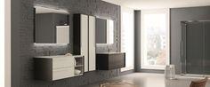 Een trotse Italiaanse badkamer
